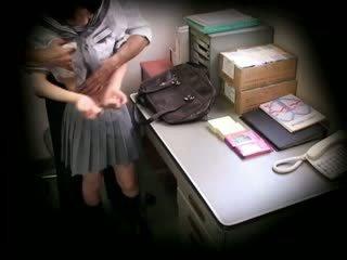 κολέγιο, ιαπωνικά, χρόνος