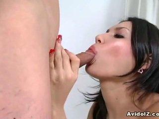 Asiatiskapojke baben maria ozawa has henne asiatiskapojke fittor körd hård