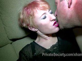 Jackie has egy relapse: ingyenes privát társadalom hd porn videó 0b