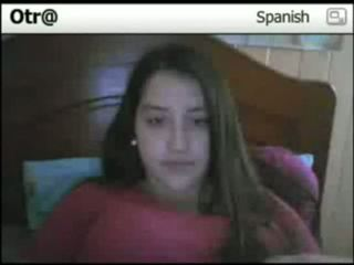 webcam, chat, pendeja