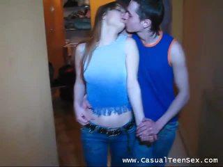 teen sex, amatieru tīņi porn, urbšanas teen pussy