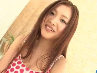 Vakava porno adventure pitkin tiukka suzuka ishikawa