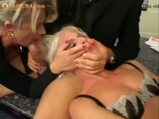 pierdolony, hardsex, ustny