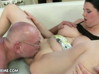 Fat Laurea Want To Fuck With Her Boyfriend Nude