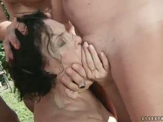 pissing, aptuvens, vecs
