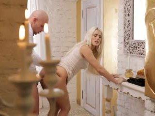 Tekosyy of a huijaaminen vaimo, vapaa tšekki porno f6