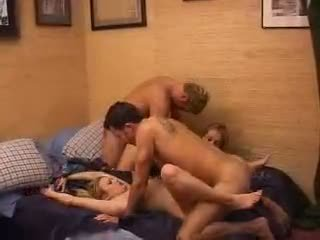 oralinis seksas, grupinis seksas, makšties lytis