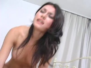 Maria Ozawa Full HD