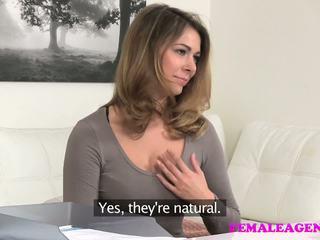 lesbiečių, hd porno, čekijos