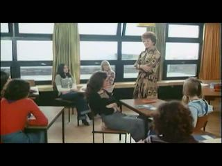 Schulmadchen-report 10 1975, tasuta teismeline porno 58
