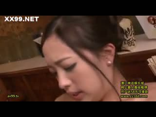 Tineri nevasta sef seduced personal 06