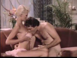 жорстке порно, ретро порно, pictures of the porn