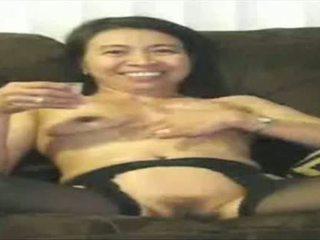 Filipina pornozvaigzne gina jones bukkake