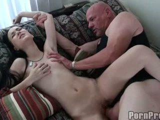 nxehta hardcore sex, kar i madh nxehtë, adoleshencë falas