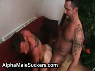 Super hawt homo fellows neuken en zuigen porno 93 door alphamalesuckers