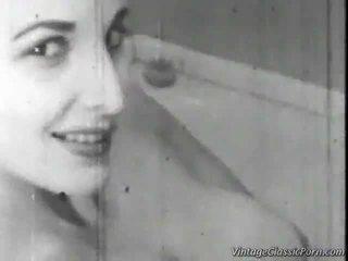 Spelen binnenin de baths