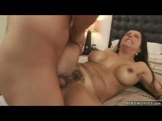 hardcore sex нов, свирки пресен, cumshots