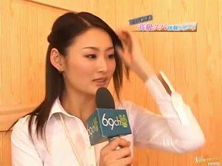 日本語 av mode