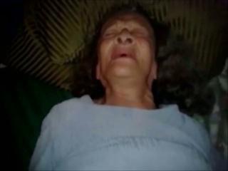 Gela: trưởng thành & bà nội độ nét cao khiêu dâm video f9