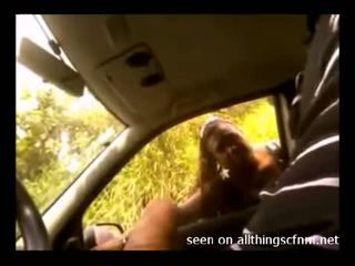 Car-jackers-talk-to-girls-compilation-full