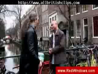 Bigbreasted flokëverdhë holandez rrugaçe english euro brit euro kos shots gëlltis