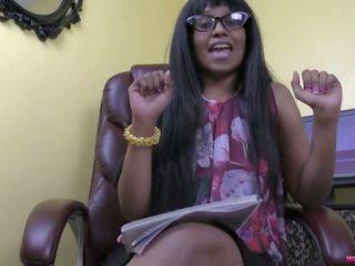 South इंडियन lily शिक्षक, फ्री हॉर्नी lily xxx पॉर्न वीडियो 84