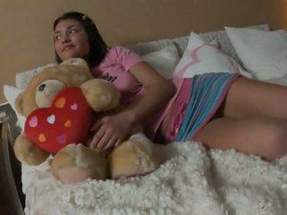 teen hardcore, drilling teen pussy, teen porn videos