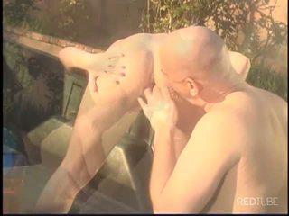 fun oral sex thumbnail, you vaginal sex video, caucasian posted