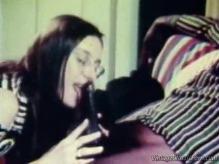 antara kaum, porn retro, seks vintage
