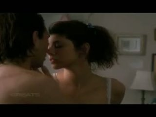 209 Marisa Tomei - Untamed Heart