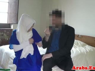 Arabic habiba throated potem doggystyled, porno 57