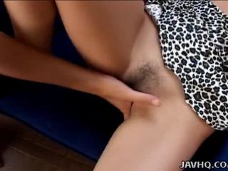 any teen sex full, best hardcore sex, most blowjob watch