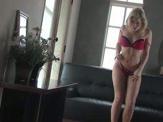 caliente hardcore sex ver, caliente sexo anal, solo girl