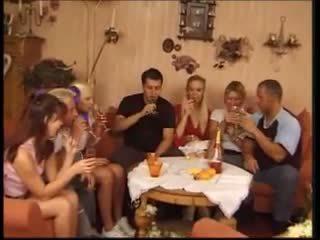 Deutscher porno 17: grátis hardcore porno vídeo 94