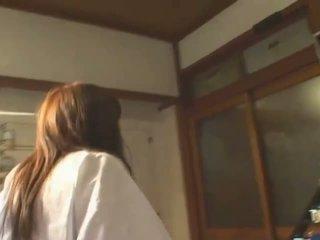 일본의, 큰 가슴, 일본어 포르노