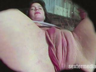 Verrueckte frauen ueber 40ig heimlich gefilmt: free porno db