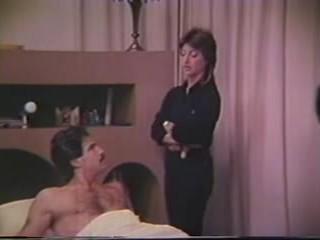 Erotika, a femea jūtīgas