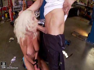 하드 코어 섹스, hard fuck huge dick, 큰 자지