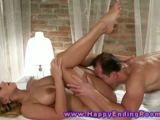 masseuse, masseur, babe