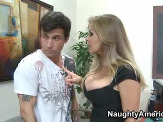tits, white, hardcore sex