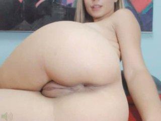 10, natasha, showcam