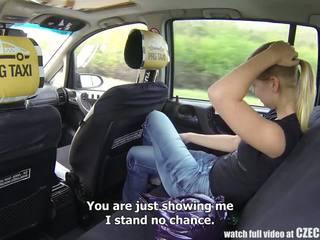 realiteit, cowgirl, pijpbeurt