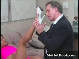 oral sex, große brüste, fuß-fetisch