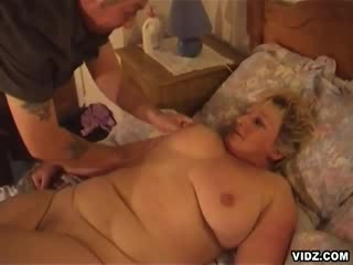 cock, thick, chubby
