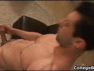 豐滿的大學生色情圖片, sexy body wank half, free wanking machines