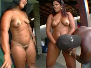 rated tits sex, hq black and ebony, see latin action