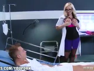 see brazzers hot, hottest 69 new, heels