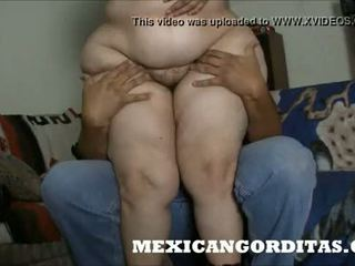 Mexicangorditas.com patty ramirez internal wichse