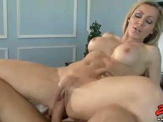 porno jebkurš, ideāls hardcore sex, karstākie blowjobs