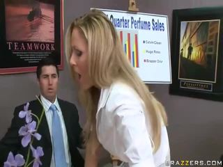 rated hardcore sex action, great big dicks scene, blowjob video